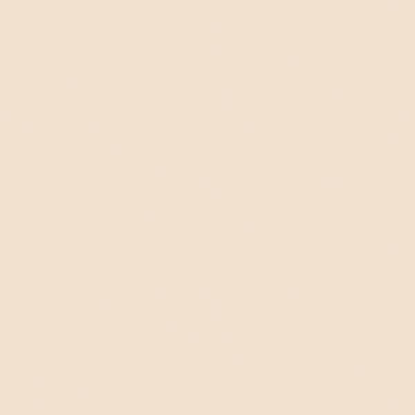 72001 ORCHESTRA FANTASIA 60×60