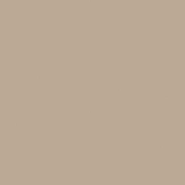 72013 ORCHESTRA ROMANZA 60×60