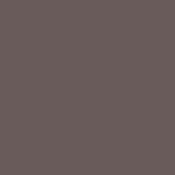 72019 ORCHESTRA SONATA 60×60