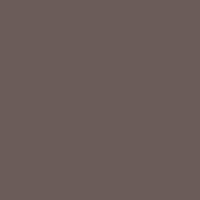 72111 ORCHESTRA SONATA  20×20
