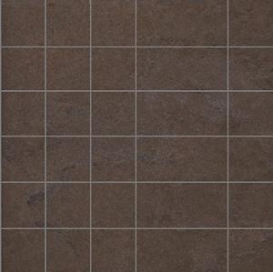 9322 MOSAICO NEBULA 5,2×5,2 32,6×32,6
