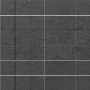 9323 MOSAICO FULIGO 5,2×5,2 32,6×32,6