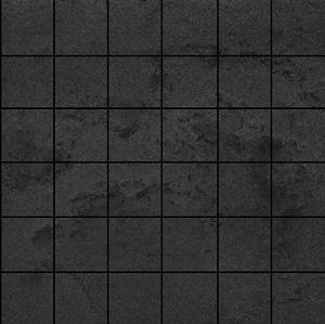 9324 MOSAICO GRYPHEA 5,2×5,2 32,6×32,6