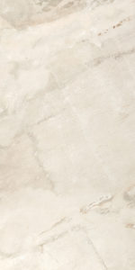 Afossil_cream_30x60