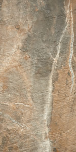 Dfossil_brown_30x60 (1)