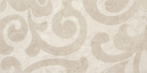 emil_ceramica_antology_marble_293a0pa_a_dec-lux-luxury-white