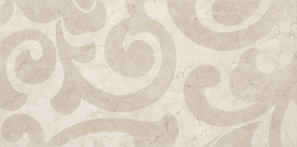 293A0PB Anthology Marble LUXURY WHITE PRESTIGE 29,4×59