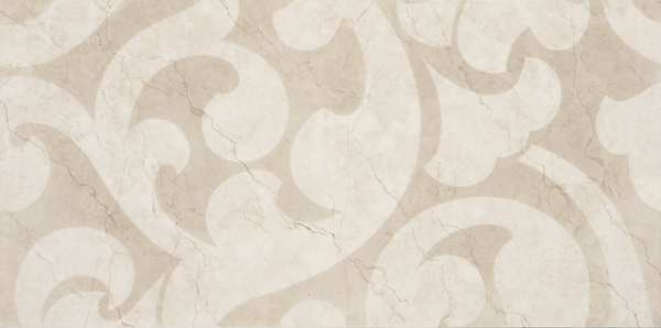 emil_ceramica_antology_marble_293a0pa_b_dec-lux-luxury-white