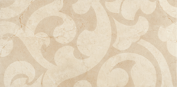 emil_ceramica_antology_marble_293a1pa_b_dec-lux_royal