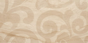 emil_ceramica_antology_marble_293a2pa_a_dec-lux-velvet