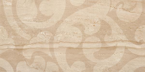 emil_ceramica_antology_marble_293a2pa_b_dec-lux-velvet