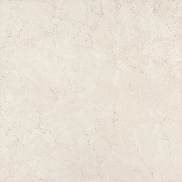 593A0P Anthology Marble LUXURY WHITE LAP PLUS 59×59
