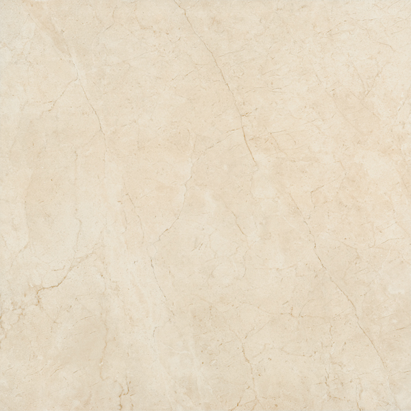 593A1P Anthology Marble ROYAL MARFIL LAP PLUS 59×59