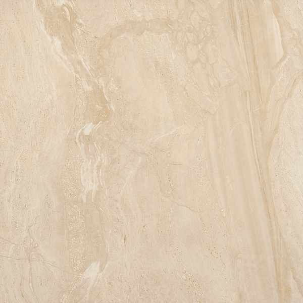 593A2P Anthology Marble VELVET MARBLE LAP PLUS 59×59