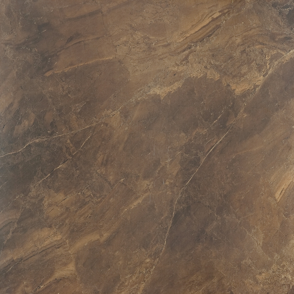 593A6P Anthology Marble WILD COPPER LAP PLUS 59×59