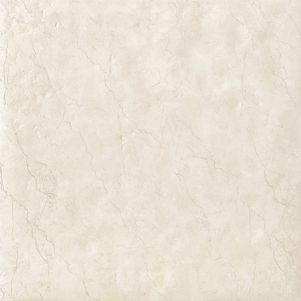 603A0R Anthology Marble LUXURY WHITE OLD MATT RETT 60X60