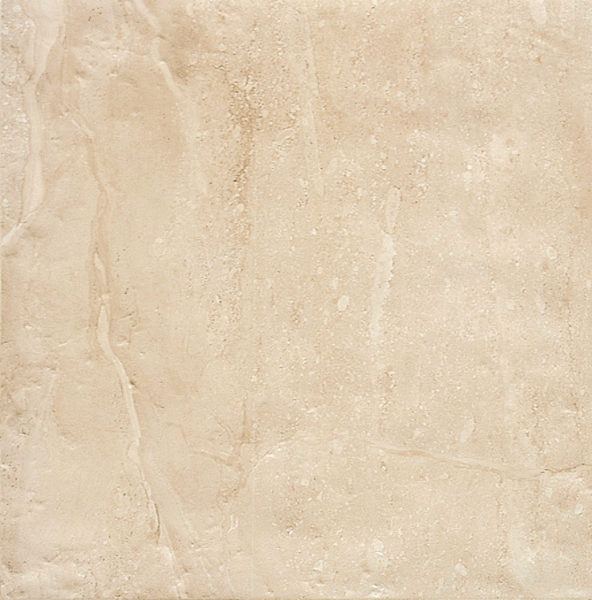 603A2R Anthology Marble Anthology Marble VELVET MARBLE OLD MATT RETT 60X60