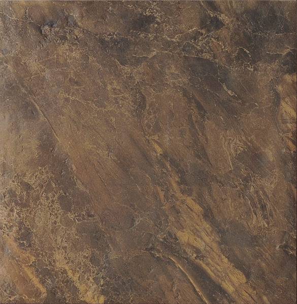 603A6R Anthology Marble WILD COPPER OLD MATT RETT 60X60