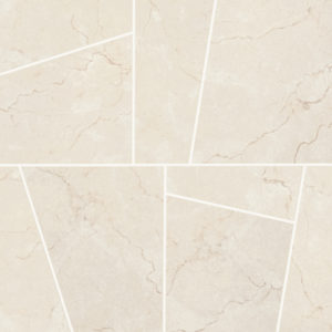 emil_ceramica_antology_marble_r303a0p_luxury_white_mos-trend