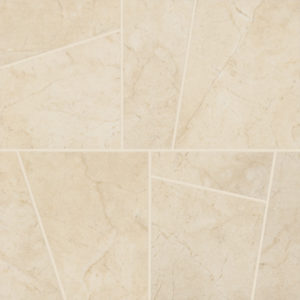 R303A1P Anthology Marble ROYAL MARFIL MOSAICO TREND 29,4×29,4