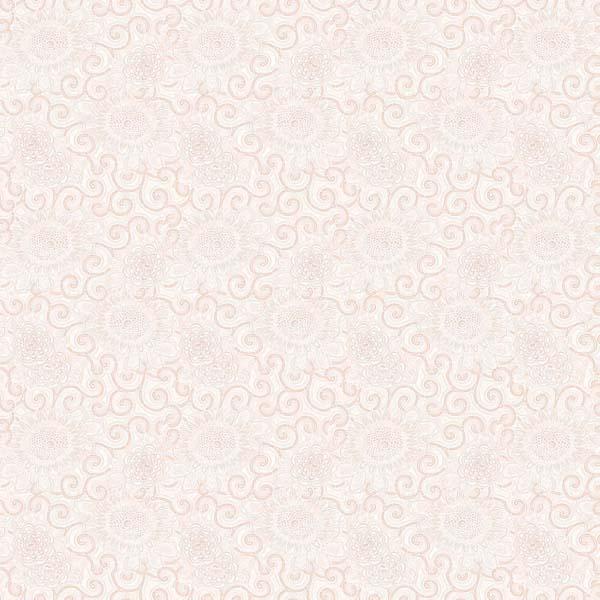 72003 ORCHESTRA FANTASIA ADELIA 60×60