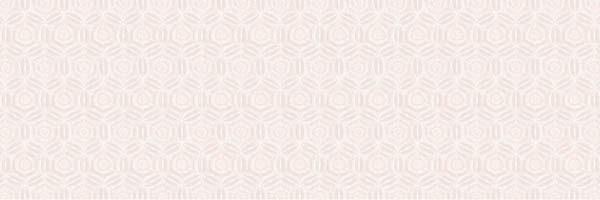 72044 ORCHESTRA FANTASIA MEDEA 20×60