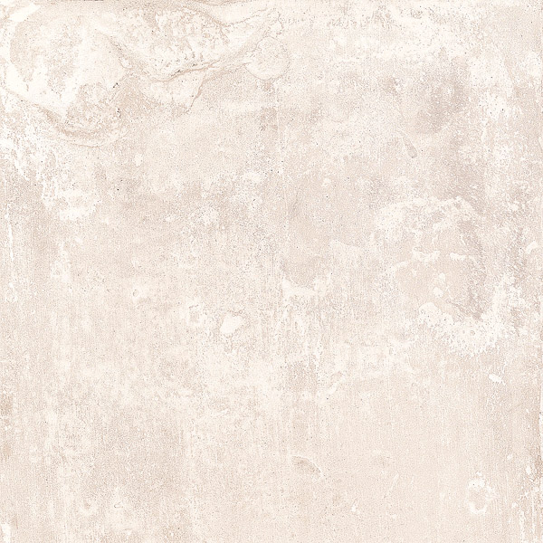 308P1R KOTTO XS CALCE RETT 30×30