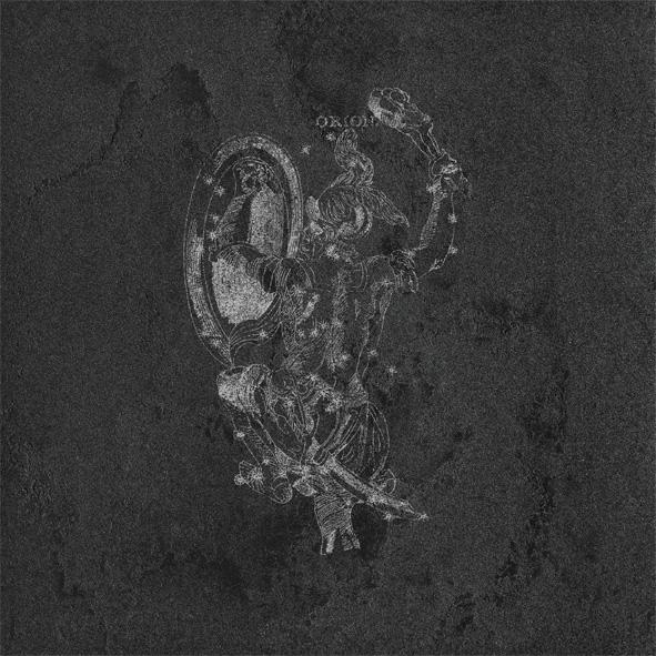 L916 DECORO ORIONE GRYPHEA 49×49
