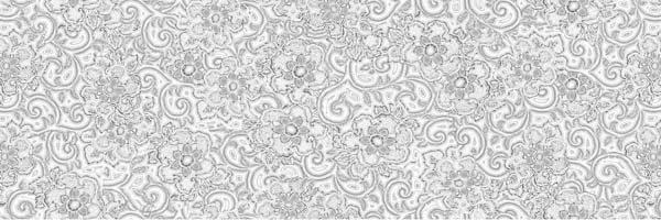 72054 ORCHESTRA MINUETTO ELVIDA 20×60