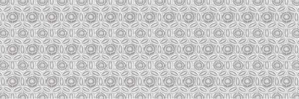72055 ORCHESTRA MINUETTO MEDEA 20×60