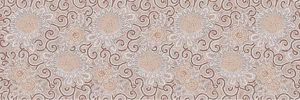 72063 ORCHESTRA ROMANZA ADELIA 20×60