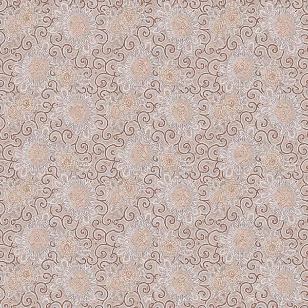 72015 ORCHESTRA ROMANZA ADELIA 60×60