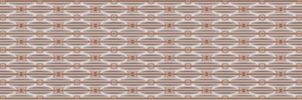 72068 ORCHESTRA ROMANZA ZAIRA 20×60
