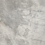babk_fossil light grey_50x50_2