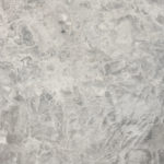 cabk_fossil light grey_50x50_3