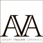 AVA ceramica – Каталог коллекций фабрики