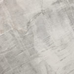 eabk_fossil light grey_50x50_5