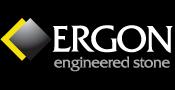 Итальянская фабрика керамической плитки ERGON
