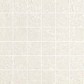 9M40 MOSAICO MADREPERLA ANGERS 32,6×32,6 (5,2×5,2)