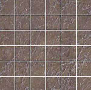 9M82 MOSAICO USSE 32,6×32,6 (5,2×5,2)