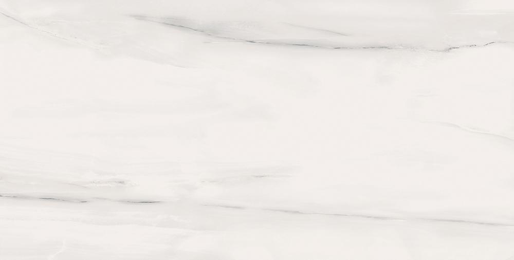 Bianco d'Italia Statuario 60x120