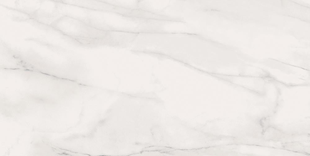 Bianco d'italia Calacata 60x120