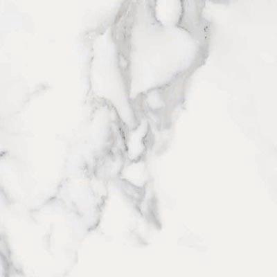 Bianco d'Italia Arabescato