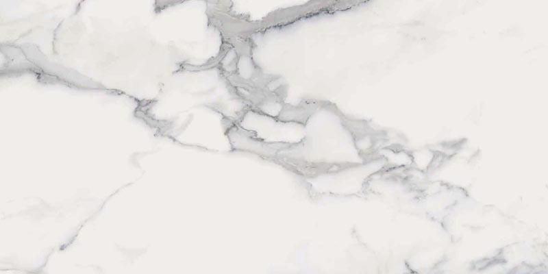 Bianco d'Italia arabescato_60x120