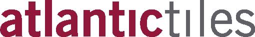 Цены и каталоги Atlantic Tiles