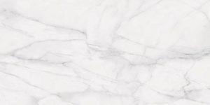 Bianco d'Italia Calacata 59x118,2