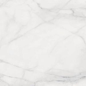 Bianco d'Italia calacata_60x60