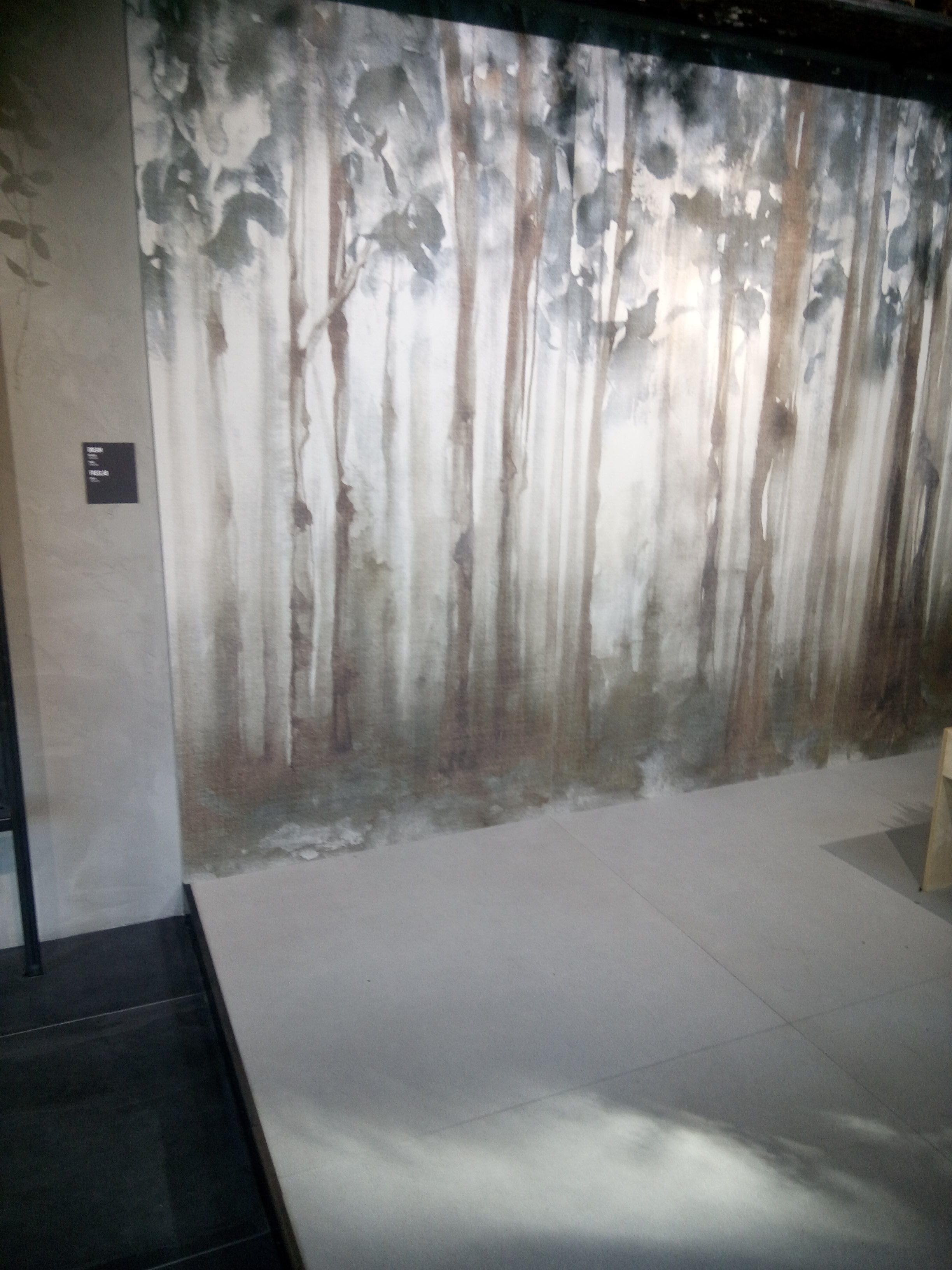 Dream Wood Fondovalle amb