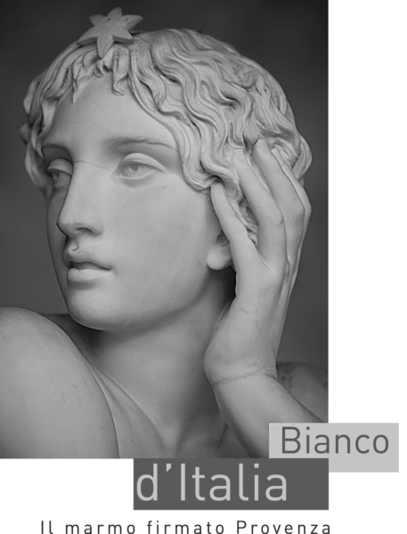 Коллекция Bianco d'Italia фабрики Provenza