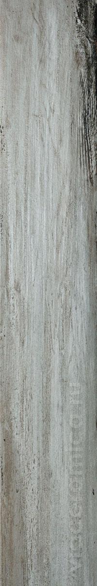 Плитка ELIOS Paint Wash Grey